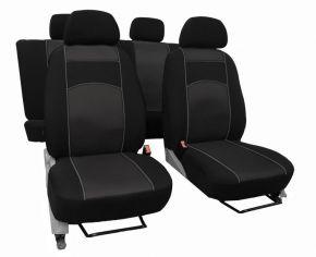 Autopoťahy na mieru Vip FIAT DUCATO IV 2+1 (2014-2017)