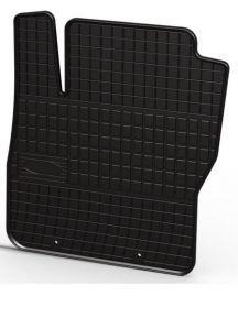 Gumené rohože pre BMW 5 4 ks 2013-