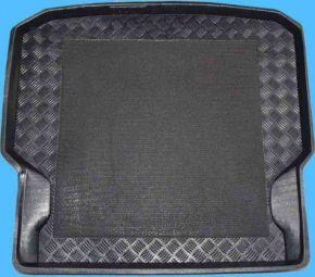 Plastová vanička do kufra MERCEDES C W 204 Lim. 4dv. 2007 (sklop. sed.)
