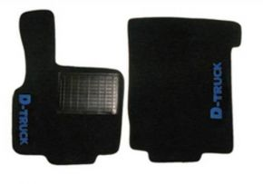 TEXTILNÉ KOBERCE DAF 95 XF od 1997, CLASSIC