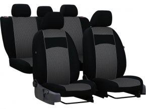 Autopoťahy na mieru Vip AUDI A3 8P (2003-2012)