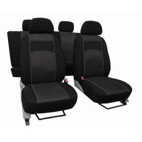 Autopoťahy na mieru Vip AUDI A3 8P Sportback (2003-2012)