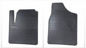 Gumené rohože pre SEAT ALHAMBRA 2 ks 1995-2010
