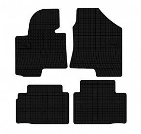 Gumené rohože pre HYUNDAI ix35 4 ks 2009-2015
