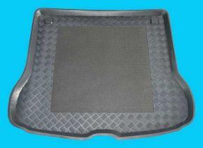 Plastová vanička do kufra CITROEN Xantia Break 5dv. 1995-1999