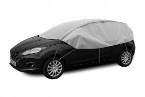 Ochranná Plachta OPTIMIO na sklá a strechu auta Lancia Y do 2010 d. 255-275 cm