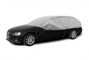 Ochranná Plachta OPTIMIO na sklá a strechu auta Lancia Lybra kombi d. 295-320 cm