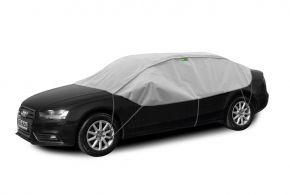 Ochranná Plachta OPTIMIO na sklá a strechu auta Lancia Lybra sedan d. 280-310 cm