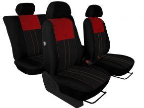 Autopoťahy na mieru Tuning Due FIAT PANDA III 4x4 (2012-2017)