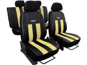 Autopoťahy na mieru Gt FORD S-MAX