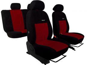 Autopoťahy na mieru Elegance FIAT 500L