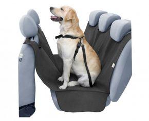 Poťah na prevoz psa ALEX