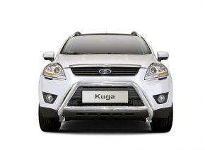 Predné rámy pre Steeler Ford Kuga 2008-2013 Typ A