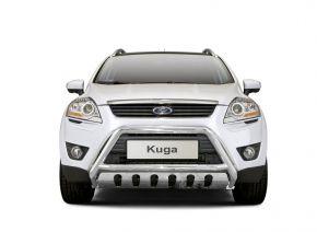 Predné rámy pre Steeler Ford Kuga 2008-2013 Typ S