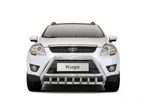 Predné rámy pre Steeler Ford Kuga 2008-2013 Typ G