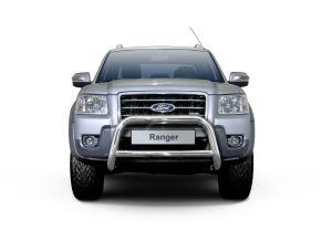 Predné rámy pre Steeler Ford Ranger 2007-2012 Typ A