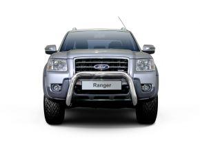 Predné rámy pre Steeler Ford Ranger 2007-2012 Typ U