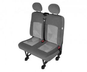 Autopoťahy Fiat Scudo dodávkových automobilů, mikrobusů