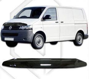 Kryty prednej kapoty pre VOLKSWAGEN Multivan T5 facelift 2009–2015