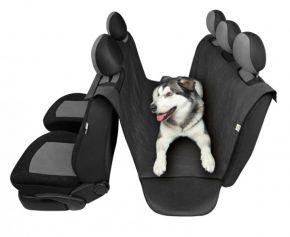 Poťah na prevoz psa MAKS