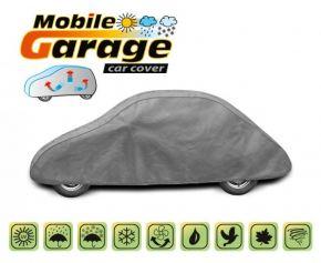 Plachta na auto MOBILE GARAGE Beetle Volkswagen Garbus D. 390-415 cm