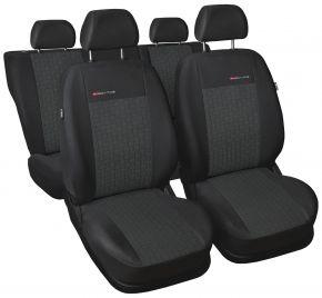 Autopoťahy pre SEAT Cordoba II, (tvarované sedadlá) 219-P1