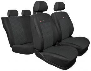 Autopoťahy pre PEUGEOT 301, 601-P1 (2012-2019)