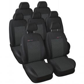 Autopoťahy pre SEAT Alhambra 2 7-os, 242-P4
