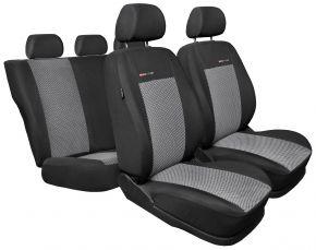 Autopoťahy pre OPEL Corsa D FL, 595-P2