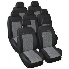Autopoťahy pre SEAT Alhambra 2 7-os, 242-P2