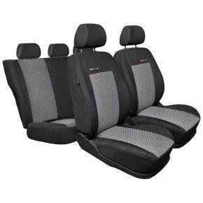 Autopoťahy pre OPEL Corsa E, 639-P2