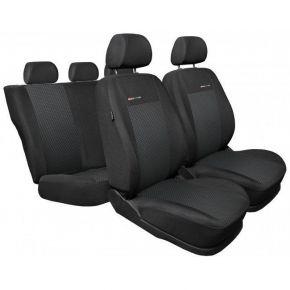 Autopoťahy pre DACIA Duster FL (facelifting), 623-P3