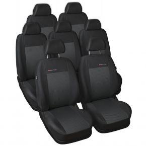 Autopoťahy pre SEAT Alhambra 2 7-os, 242-P3
