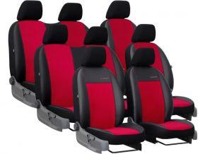 Autopoťahy na mieru Exclusive MERCEDES VITO W447 8m. (2014-2020)