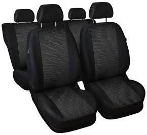 Autopoťahy pre AUDI A3 (8L)