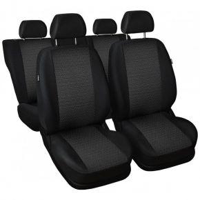 Autopoťahy pre RENAULT CLIO III