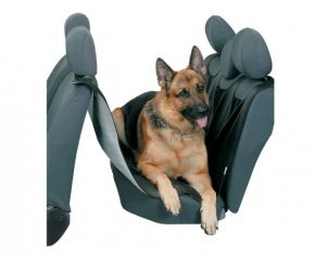 Poťah na prevoz psa REKS