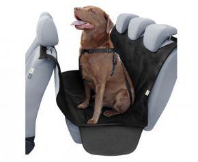 Poťah na prevoz psa REX II
