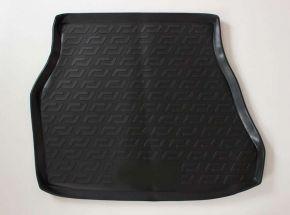 Gumená vanička do kufra pre Alfa Romeo 156 sportwagon 2000-2006
