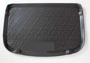 Gumená vanička do kufra pre Audi A1 A1 2010-