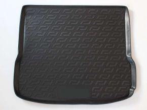 Gumená vanička do kufra pre Audi Q5 Q5 2008-