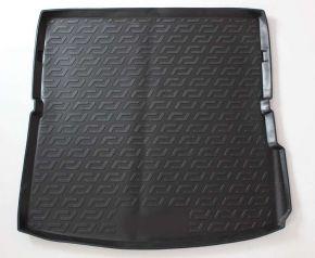 Gumená vanička do kufra pre Audi Q7 Q7 2005-