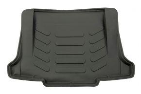 Gumená vanička do kufra pre BMW 1 (E87) HATCHBACK 5d. 2004-2011