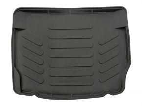 Gumená vanička do kufra pre BMW 1 II (F20) 5d. 2011-2019