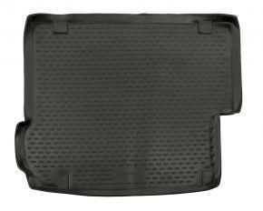 Gumená vanička do kufra pre BMW X3 F25 2010-2018