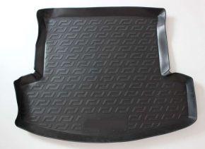 Gumená vanička do kufra pre Chevrolet CAPTIVA Captiva 2006-