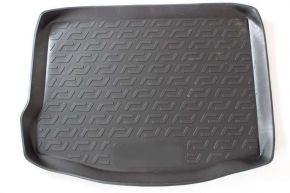 Gumená vanička do kufra pre Ford FOCUS Focus III hatchback 2011-
