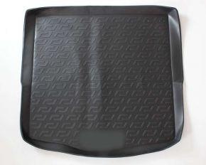 Gumená vanička do kufra pre Ford MONDEO Mondeo 4/5D 2007-
