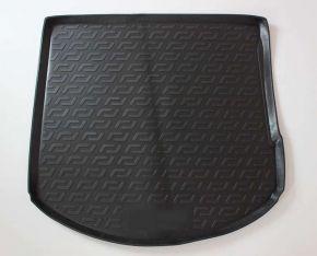 Gumená vanička do kufra pre Ford MONDEO Mondeo 5D kombi Turnier 2007-