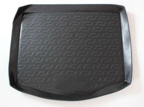 Gumená vanička do kufra pre Ford C-MAX C-Max 2002-2010